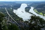 Rhine Valley Boat Tours