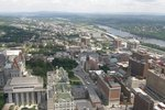 Fun Things to Do in Albany, New York