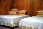 Country Hotels in West Knoxville, Tennessee