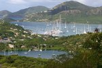 Cruises to Antigua