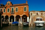 Information on Murano, Italy for Tourists