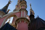 How to Plan a Day at the Disneyland Park