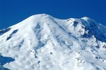 Guide to Ski Resorts and Skiing in Washington State
