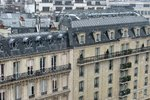 Hotels Near Tourist Attractions in Paris