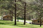 Ohio Cabin Getaways