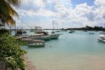 Tourist Attractions in Grand Cayman Islands