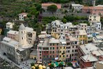 Vernazza, Italy Tourist Information