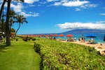 Cheapest Maui Hotels