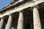 Educational Tours of Greece