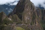 How to Hike the Inca Trail in Two Days