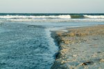 Water-Front Hotels in Carolina Beach, NC