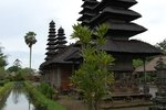 Bali Tourist Destinations