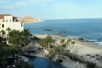 Cabo San Lucas Boutique Hotels