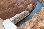 Hoover Dam Helicopter Tours
