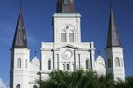 Walking Tours in New Orleans