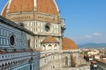 Florence Affordable Tours