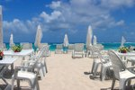 Grand Cayman Affordable Hotels