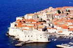 Travel & Tourism in Croatia