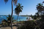 RV Parks in Key West, Florida
