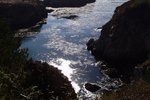Point Lobos Hotels