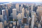 Hotels Near Hunter College, CUNY, New York City