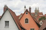 How to Go to Rothenburg From Berlin