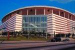 Hotels and Motels Near Philips Arena in Atlanta, Georgia
