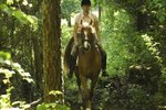 Horseback Riding Stables in Carroll County, MD