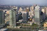 Architectural Tours of San Diego