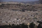 Fez, Morocco for Tourists
