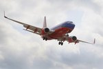 How to Contact Southwest Airlines
