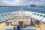 Bahamas Cruises From Virginia Beach