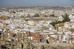 How to Travel to Cadiz, Spain