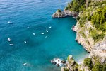 Luxury Beach Resorts in Italy