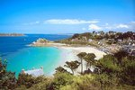 Beautiful Beaches in France
