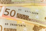 Cheapest Way to Buy Euros