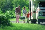 RV Parks Near Hempstead, Texas