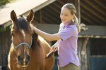 Horseback Riding in Licking County, Ohio
