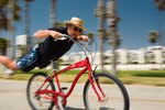 Best Places to Ride a Beach Cruiser in Southern California