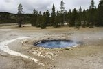 What to Do on a 10-Day Trip to Yellowstone?