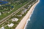 The Best Romantic Places to Stay Near Vero Beach, Florida