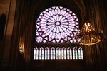 Tours of Notre Dame in Paris