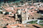 What to Do in Cuzco, Peru?