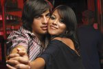 Places to Go Dancing With Latin Music in San Antonio