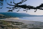 Hotels in Carmel-by-the-Sea in California