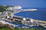 Hotels in Sandwich-Kent, England