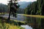Idaho City RV Parks