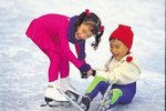 Are There Any Ice Skating Rinks in San Jose?