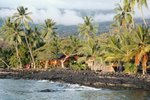 Most Romantic Hotels in Kona, HI