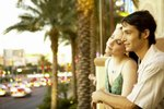 Free Sights to See in Las Vegas, Nevada